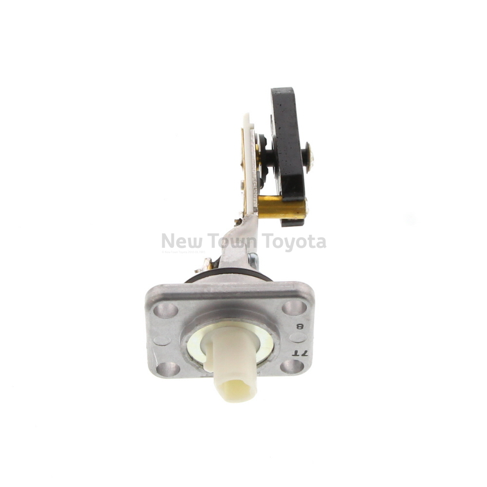 Genuine Toyota Engine Sump Oil Level Sensor