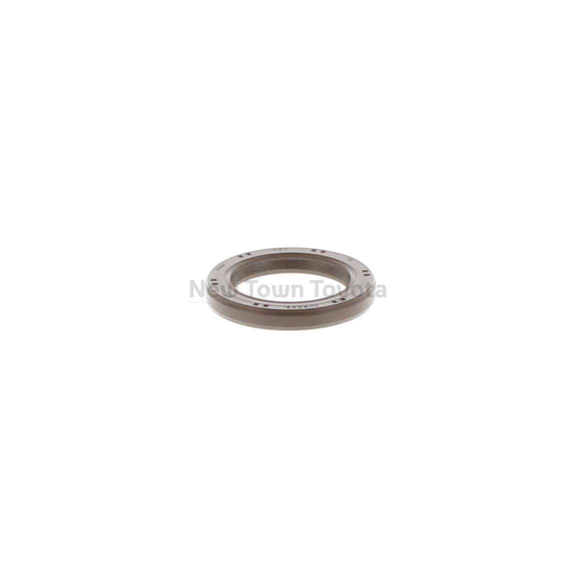 Genuine Toyota Engine Front Timing Cover Oil Seal