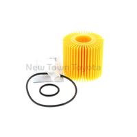 New Genuine Toyota Oil Filter. Part# : 04152-31090
