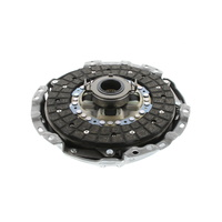 Genuine Toyota Clutch Kit