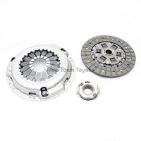 Genuine Toyota Clutch Kit RAV4 1994-2000 04314-42010C
