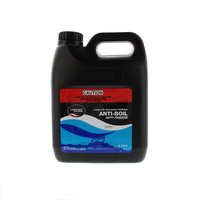 Genuine Toyota 4 Litres Long Life Engine Coolant