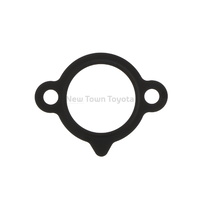 Genuine Toyota  Hydraulic Timing Belt Tensioner Gasket