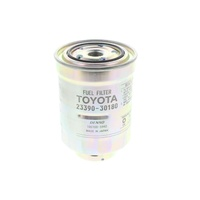 Toyota Fuel Filter Land Cruiser Prado KDJ120 KDJ150 KZJ120 09/2002 ON