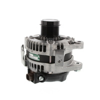 Genuine Toyota Alternator 12volt 100amp RAV4 2006-2012 27060-28301