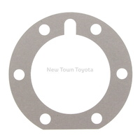 Genuine Toyota Rear Axle Gasket