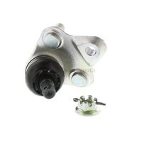 Genuine Toyota Front Suspension Lower Balljoint