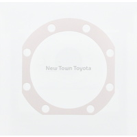 Genuine Toyota Front Swivel Hub Gasket