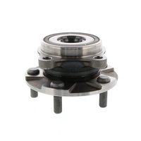 Genuine Toyota  Front Wheel Bearing and Hub