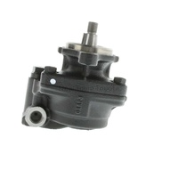 Genuine Toyota  Power Steering Pump