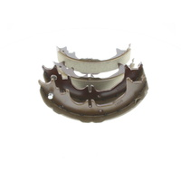 Genuine Toyota Handbrake Shoe