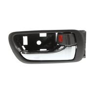 Genuine Toyota Right Hand Front Door Interior Opening Pull Handle