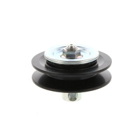 Genuine Toyota Air Conditioner Idler Pulley