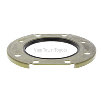 Genuine Toyota Front Axle Hub Dust Seal