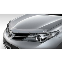 Toyota Corolla Hatch ZRE182 Headlight Covers Aug 2012 - Mar 2015 PZQ14-12120