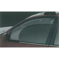 Genuine Toyota Avalon Weathershield LH April 2000 - May 2005 PZQ2407010
