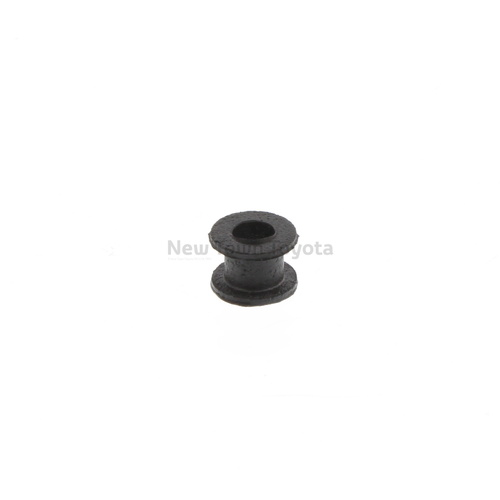Genuine Toyota Transfer Case Shift Lever Bush