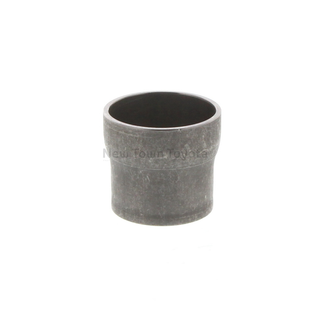 Genuine Toyota Front Differential Collapsible Spacer