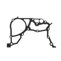 Genuine Toyota Engine Oil Pump Gasket Oil Pump To Block