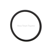 Genuine Toyota Engine Thermostat Oring