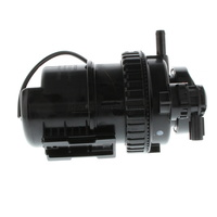 Toyota Hilux Fuel Filter Housing 2005-2015 23300-0L042