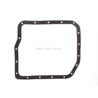 Genuine Toyota Automatic Transmission Sump Pan Gasket