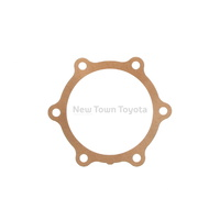 Genuine Toyota Transfer Case Rear Output Gasket