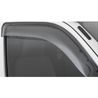 Genuine Toyota Hiace All Models Weathershield RH Jan 05 - Feb 19 PZQ23-75010