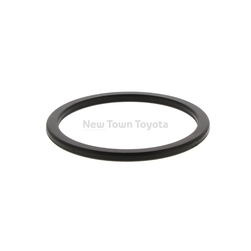 Genuine Toyota Fuel Tank Suction Tube Gasket