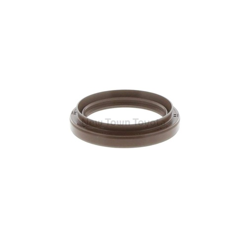 Genuine Toyota Engine Crank Shaft Front Oil Seal